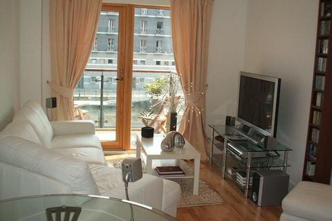 2 bedroom flat to rent - Mackenzie House, Chadwick Street, Leeds, LS10 1PU