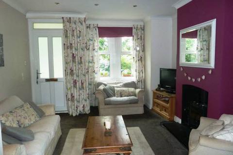 3 bedroom cottage for sale - Station Cottages, Bishops Lane, Hartley, Cranbrook, Kent, TN17 2SS