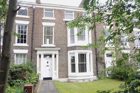 6 bedroom terraced house for sale - Beach Road, South Shields, Tyne and Wear, NE33 2QU