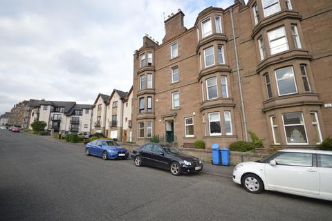 2 bedroom flat to rent - Seymour Street, West End, Dundee, DD2