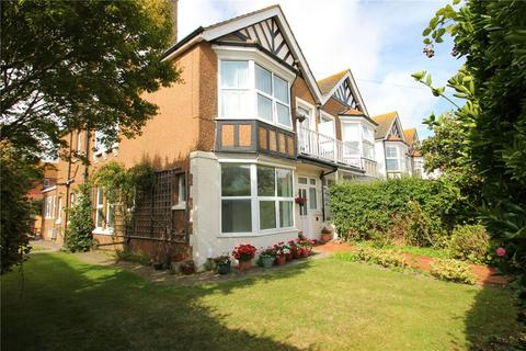 2 bedroom flat to rent - Church Walk, Worthing, West Sussex, BN11