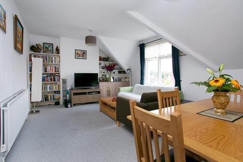 2 bedroom flat for sale - Mount Ephraim Lane, Streatham Hill