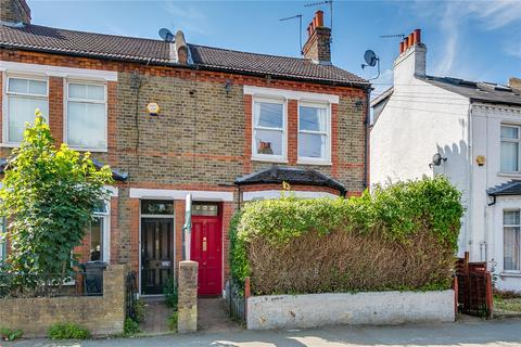 2 bedroom flat for sale - Chale Road, London