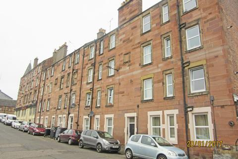 1 bedroom flat to rent - Peffer Place, Peffermill, Edinburgh, EH16