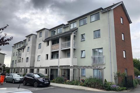 2 bedroom flat to rent - Adams Drive, Ashford, Kent TN24 0FX
