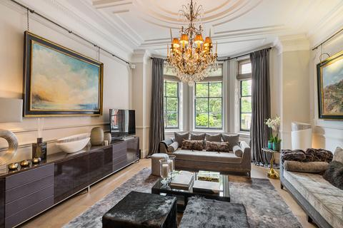 3 bedroom flat for sale - Cadogan Square, London SW1X