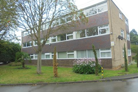 1 bedroom flat to rent - St Marys Mount, Cottigham HU16