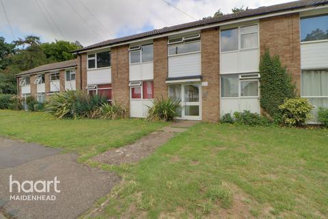 1 bedroom flat for sale - Brunel Close, Maidenhead