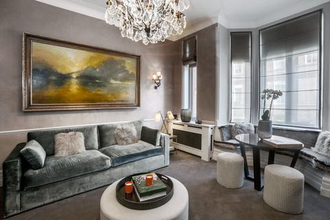 1 bedroom flat for sale - Cadogan Square, London SW1X