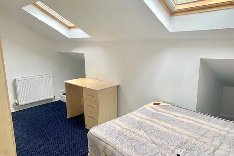 1 bedroom in a house share to rent - Mercia Gas, Mercia House,  Holyhead Road, Coventry