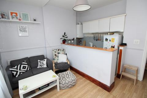 1 bedroom flat to rent - Auckland Road, Crystal Palace , SE19