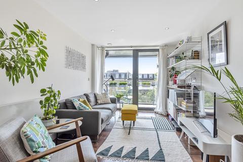2 bedroom flat for sale - Queens Road Peckham SE15
