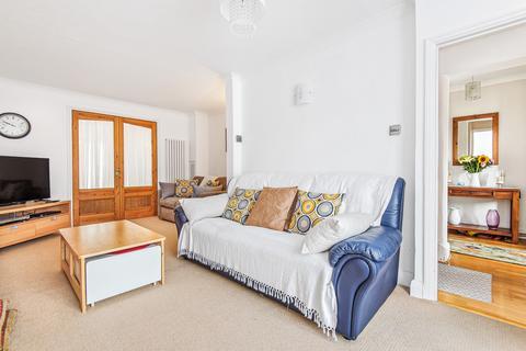 3 bedroom end of terrace house for sale - Blackfen Road Sidcup DA15
