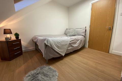 5 bedroom house share to rent - Homesdale Road, Bromley BR2