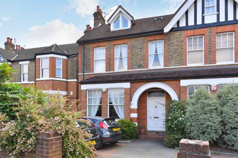 5 bedroom house for sale - Madeley Road, London W5
