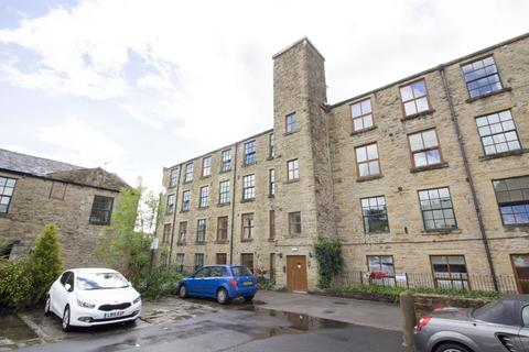 1 bedroom apartment to rent - Victoria Apartments, Padiham, Burnley, BB12 8PX