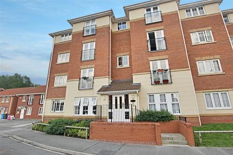 2 bedroom apartment for sale - Ladybower Way, Hull, HU7
