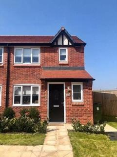 3 bedroom semi-detached house for sale - Longridge Drive, Bootle, Merseyside, L30 1RA