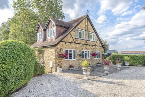 2 bedroom detached house to rent - Ryehurst Lane, Binfield, RG42