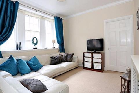 1 bedroom flat to rent - Crown Street, , Aberdeen, AB11 6HA