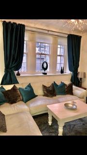 1 bedroom flat to rent - Crown Street, Aberdeen, AB11