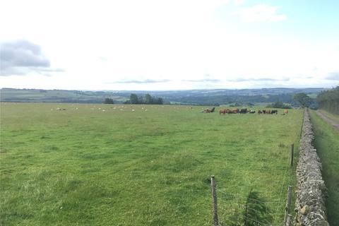 Farm to rent - Wark, Hexham, Northumberland, NE48