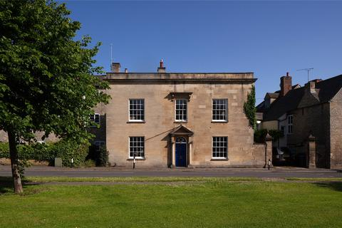 6 bedroom character property for sale - Woodgreen, Witney, Oxfordshire, OX28