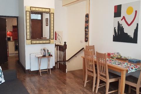 3 bedroom flat to rent - Dalry Road, Dalry, Edinburgh, EH11 2EP