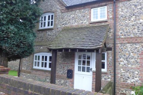 3 bedroom cottage to rent - Chapel Cottages, Chapel Lane, HP14