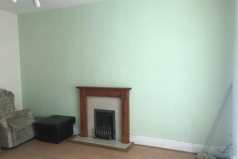 2 bedroom terraced house to rent - holly road, thornton lodge, huddersfield HD1