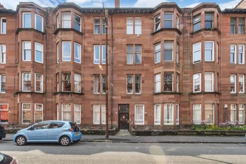 1 bedroom flat for sale - 2/2, 72, Cartvale Road, Langside, G42 9SW