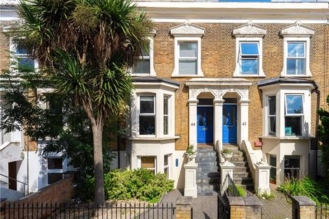 2 bedroom maisonette for sale - Fenwick Road, Peckham, London, SE15