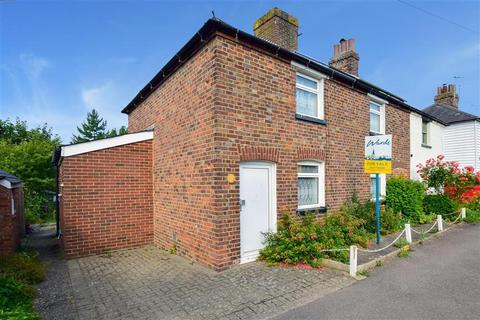 4 bedroom semi-detached house for sale - Harris Alley, Wingham, Canterbury, Kent