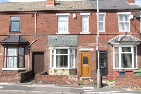 3 bedroom terraced house to rent - Bilston Lane, Willenhall
