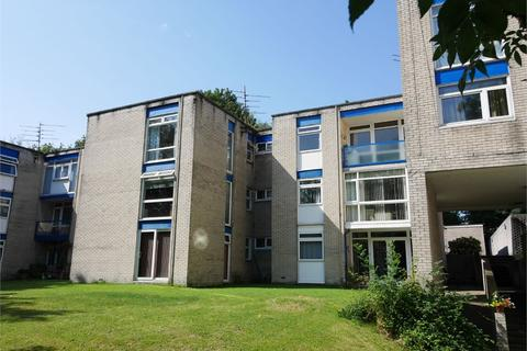 2 bedroom flat for sale - Cogan Pill Road, Llandough