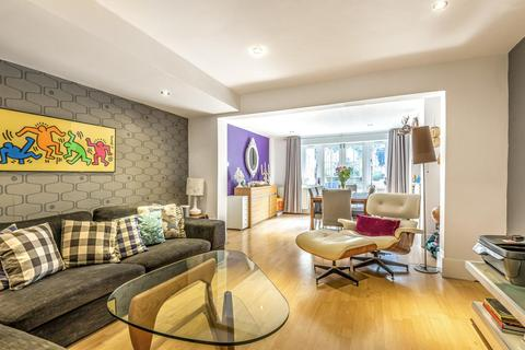 2 bedroom flat for sale - Upper Tulse Hill, Tulse Hill