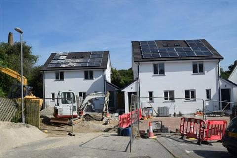 2 bedroom semi-detached house for sale - Constantine, FALMOUTH, Cornwall