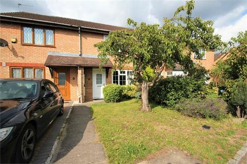 2 bedroom terraced house to rent - Bader Gardens, Cippenham, Berkshire