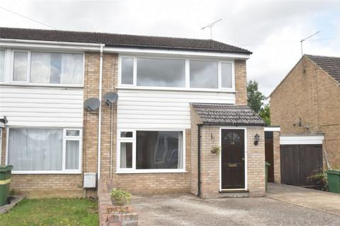 3 bedroom semi-detached house to rent - Headcorn