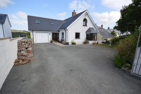 4 bedroom detached house for sale - Oakland, Penybryn, Cardigan, Pembrokeshire
