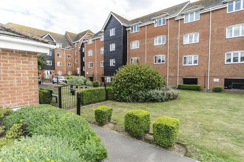 2 bedroom flat for sale - Priory Avenue, Southampton, Hampshire