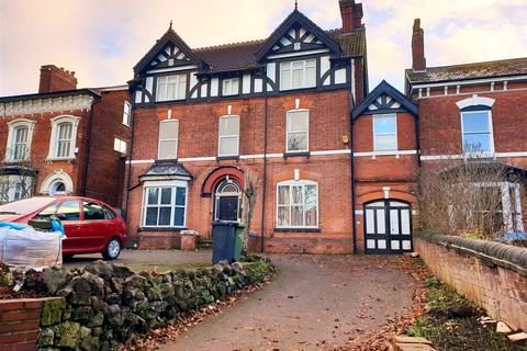 1 bedroom apartment to rent - Mellish Road, Walsall
