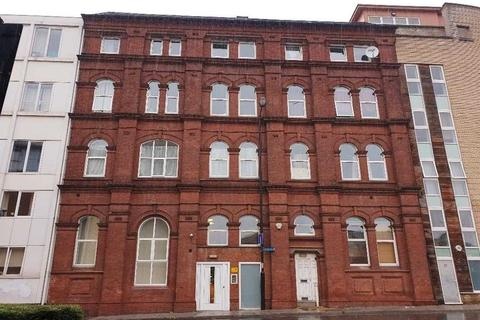 2 bedroom apartment to rent - Crown Lofts, Marsh Street, Walsall Town Centre