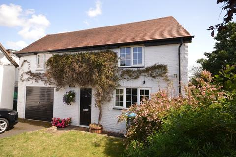 3 bedroom cottage to rent - Eythrope Road, Stone
