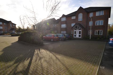 1 bedroom apartment to rent - Ringwood
