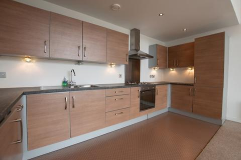 2 bedroom apartment to rent - Thorter Loan, Dundee