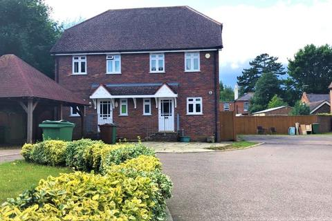 3 bedroom semi-detached house to rent - Maidstone Road, Paddock Wood