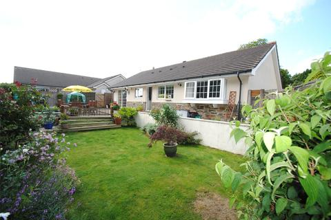 2 bedroom detached bungalow for sale - Blackerton Cross, East Anstey