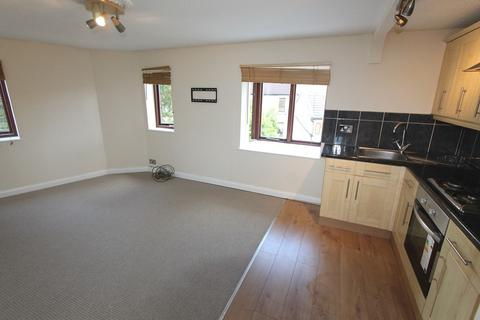 1 bedroom apartment for sale - Coombend, Radstock