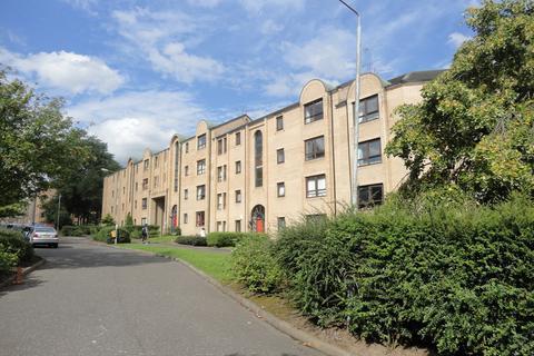 2 bedroom flat to rent - YORKHILL - Lumsden Street